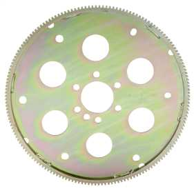 OEM Replacement Flexplate
