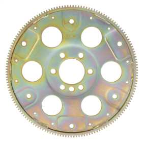 High Performance OEM Flexplate