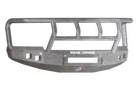 Stealth Non-Winch Front Bumper 314R2Z-NW