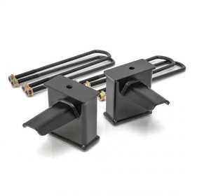 Rear Block Kit 26-2765