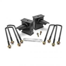 Rear Block Kit 26-2766