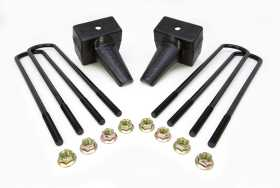 Block And Add-A-Leaf Kit 26-3205