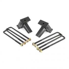 Rear Block Kit 26-3460