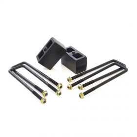 Rear Block Kit 26-5003