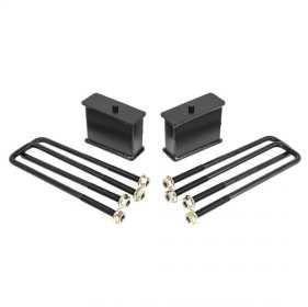 Rear Block Kit 26-5550