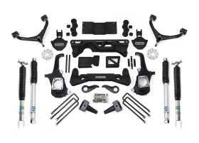 Lift Kit w/Shocks 44-3072