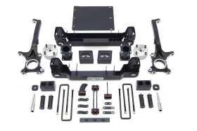 Lift Kit 44-5860