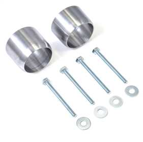 Exhaust Spacer Kit