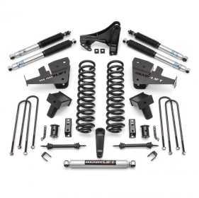 Lift Kit w/Shocks 49-2763
