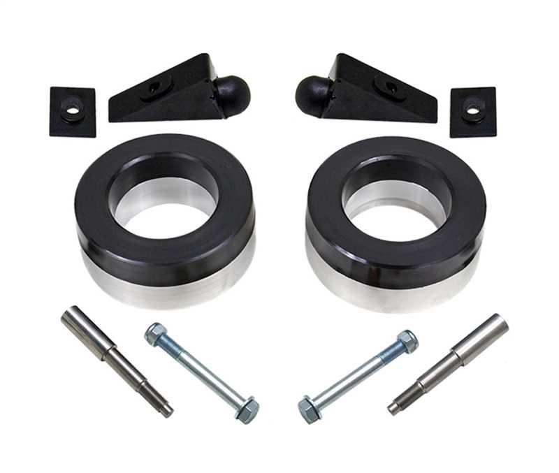 Front Leveling Kit 66-1033