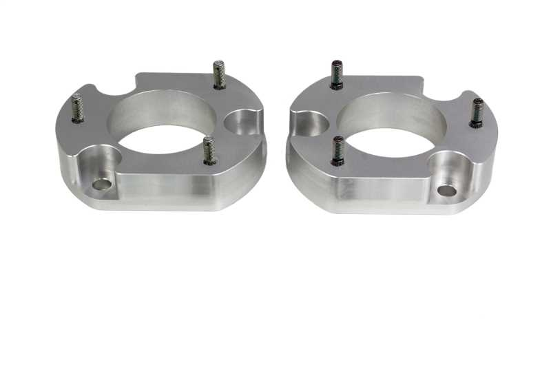 Front Leveling Kit 66-2052