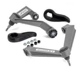 Leveling Kit 66-3012