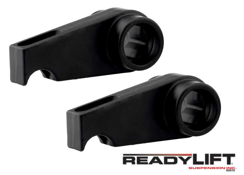 Front Leveling Kit 66-3070