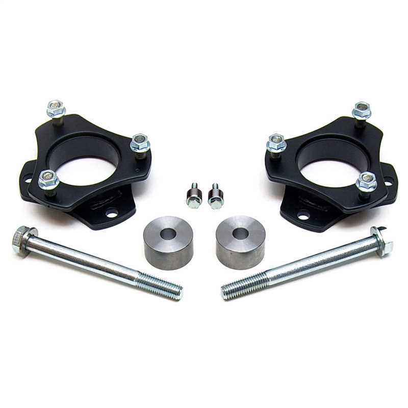 Front Leveling Kit 66-5055