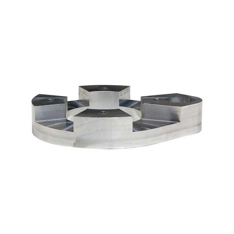 Front Leveling Kit 66-6095