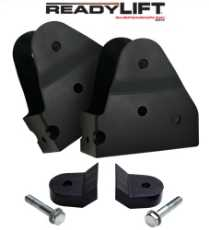 Radius Arm Bracket