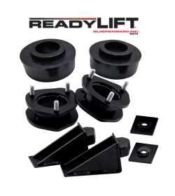 SST® Lift Kit