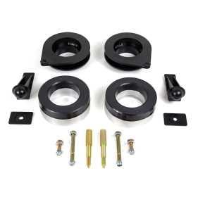 SST® Lift Kit 69-1035