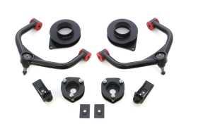 SST® Lift Kit 69-1036