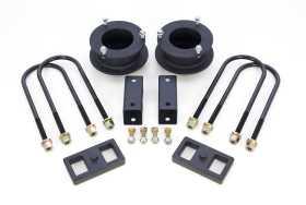 SST® Lift Kit 69-1091