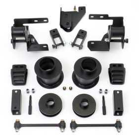 SST® Lift Kit 69-1242