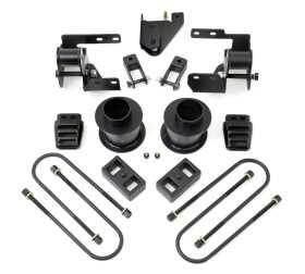 SST® Lift Kit 69-1342