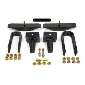 SST® Lift Kit 69-2085