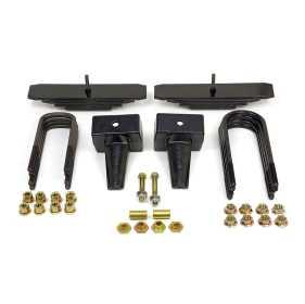 SST® Lift Kit 69-2086