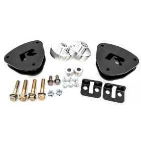 SST® Lift Kit 69-21150