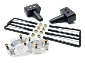SST® Lift Kit 69-2200