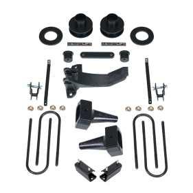 SST® Lift Kit 69-2511