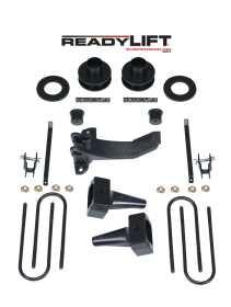 SST® Lift Kit 69-2512