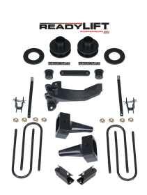 SST® Lift Kit 69-2513
