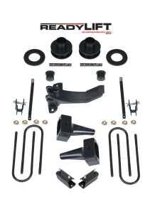 SST® Lift Kit 69-2524