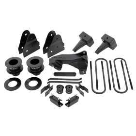 SST® Lift Kit 69-2531