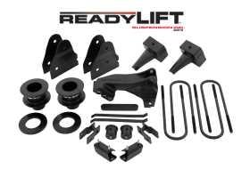 SST® Lift Kit 69-2535