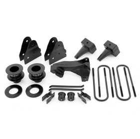 SST® Lift Kit 69-2538