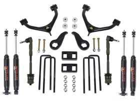 SST® Lift Kit w/Shocks 69-3511
