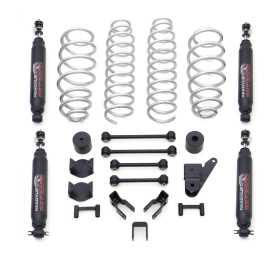 SST® Lift Kit w/Shocks 69-6401