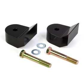 T6 Billet Front Leveling Kit T6-2111-K