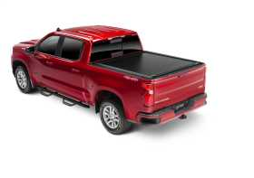 RetraxONE MX Retractable Tonneau Cover