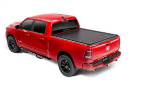 PowertraxPRO XR Retractable Tonneau Cover