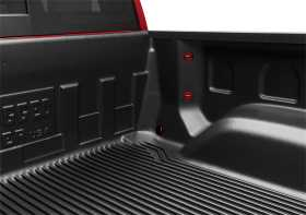 Rugged Liner Drop-In Liner Assembly