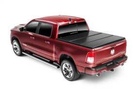 E-Series Hard Folding Rugged Cover®