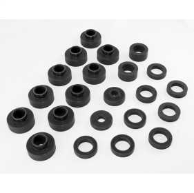 Body Mount Kit 1-103BL