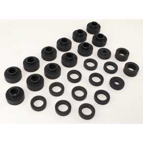 Body Mount Kit 1-104BL