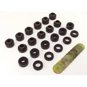 Body Mount Kit 1-107BL