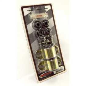 Swaybar Bushing Kit 1-1103BL