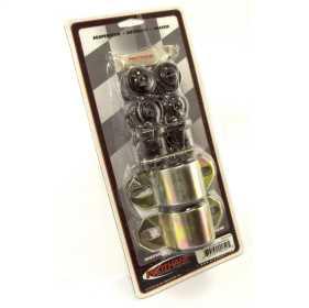 Swaybar Bushing Kit 1-1104BL