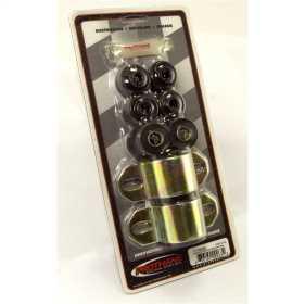 Swaybar Bushing Kit 1-1105BL